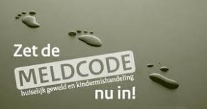 Meldcode